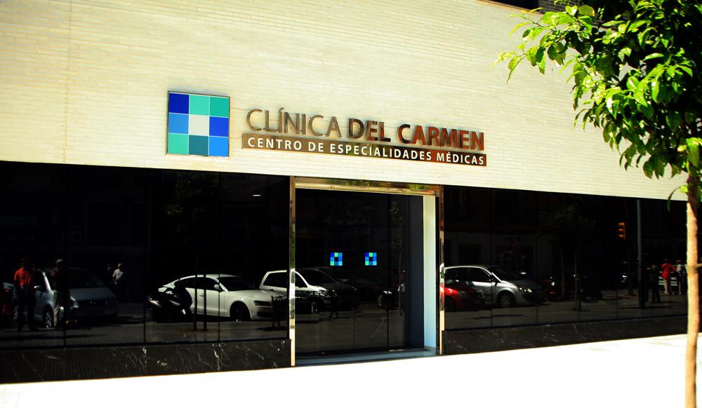psiquiatra en Huelva