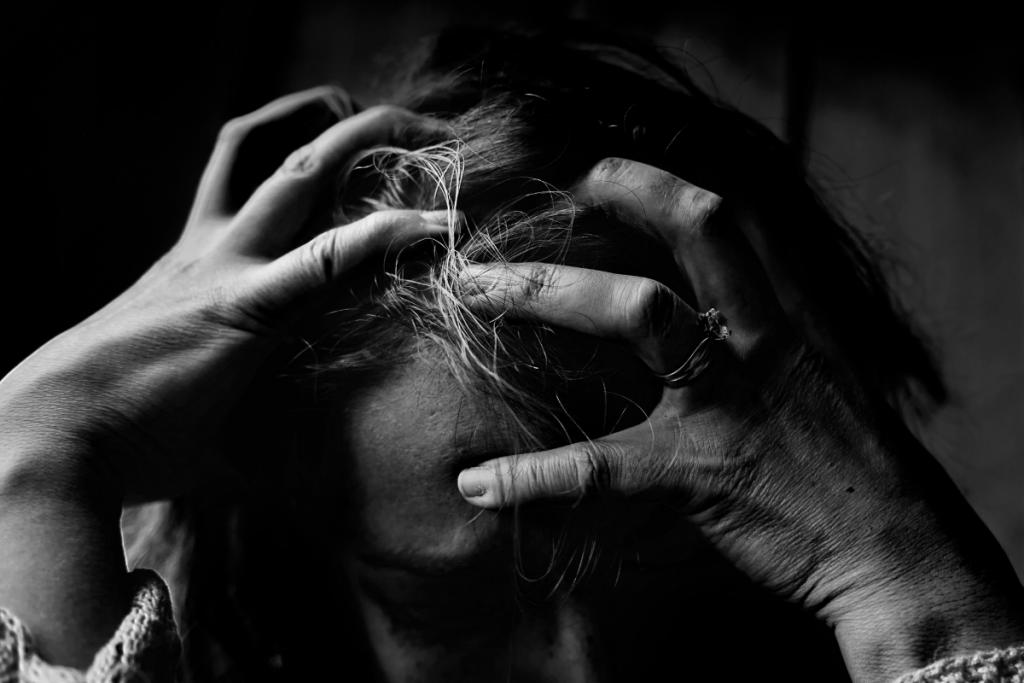 Evaluación del Estado Mental en el Momento del Delito