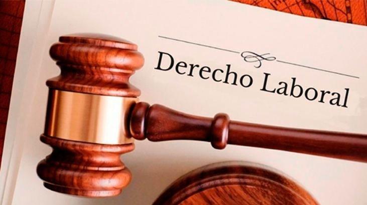 Peritajes Psiquiátricos en Derecho Laboral