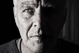 Demencia Fronto-Temporal