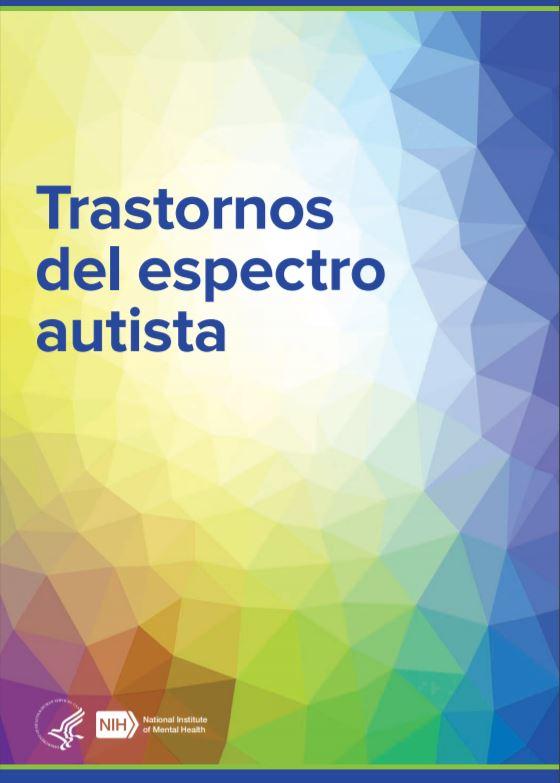 Recursos Para El Trastorno Del Espectro Autista