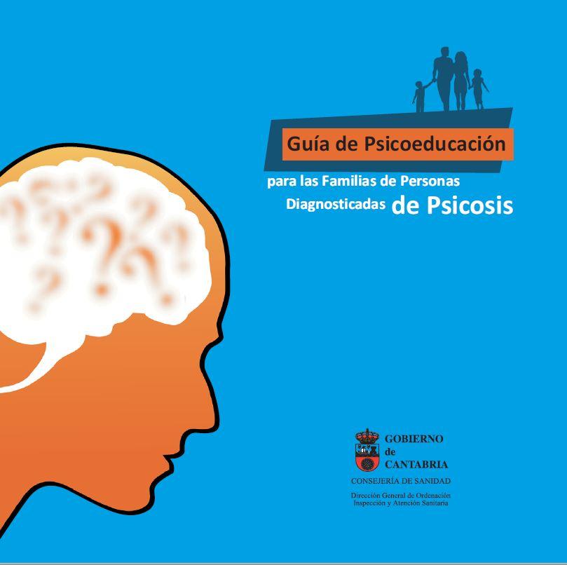 Trastornos Psicóticos