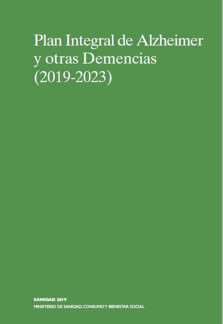 RECURSOS PROFESIONALES PARA DEMENCIAS
