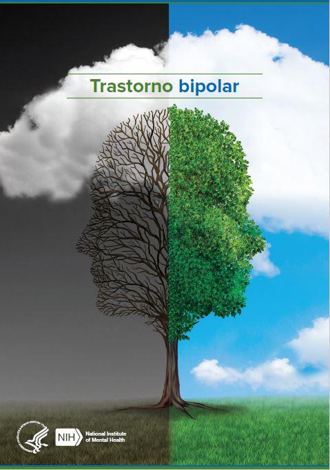 Recursos para Trastornos Afectivos Bipolares