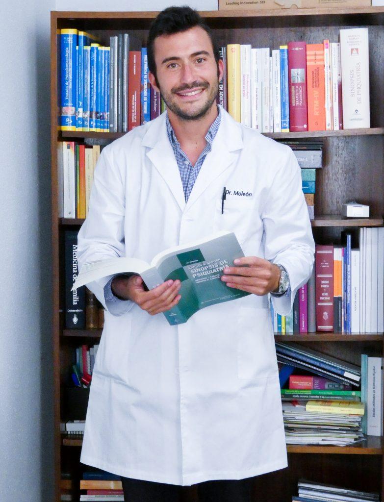 Consulta Presencial en Sevilla
