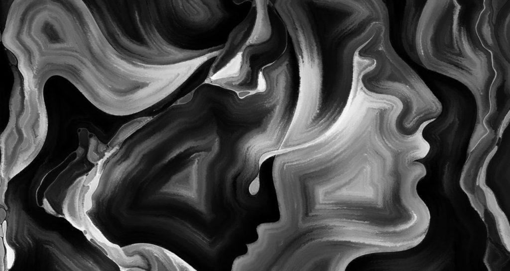 REFLEXIONES SOBRE EL CONCEPTO DE ENFERMEDAD MENTAL