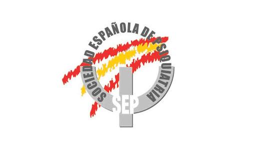 sociedad española de psiquiatría