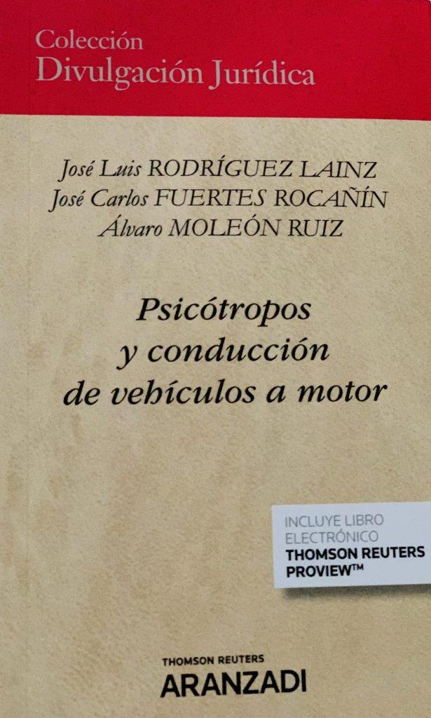 PUBLICACIONES Y PRENSA