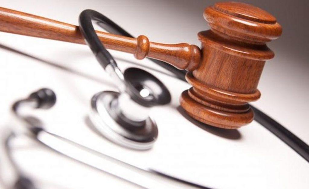 Peritajes Psiquiátricos en Derecho Penal