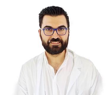Dr. Juan Manuel Oropesa Ruiz