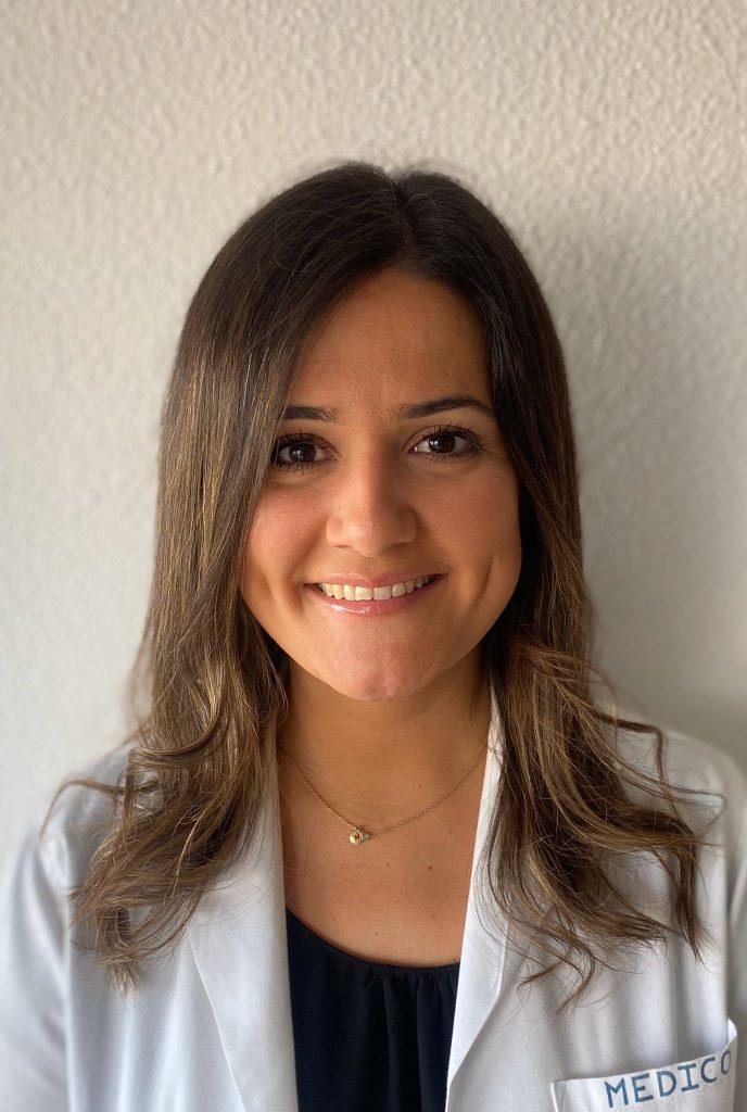 Marina García Álvarez