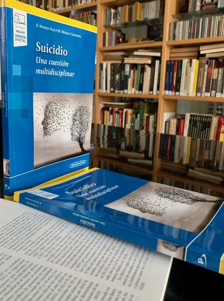 suicidio: una cuestión multidisciplinar
